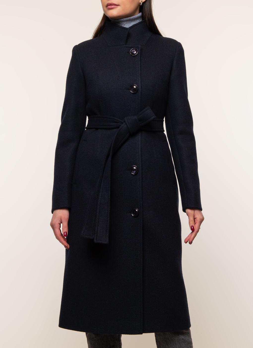 Пальто полушерстяное 70, Crosario фото
