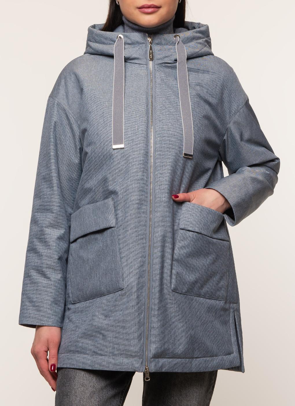 Пальто утепленное 02, ARKnets фото