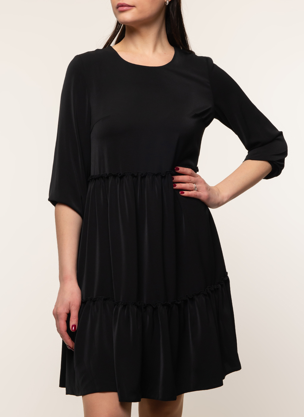 Платье 05, Scandza фото