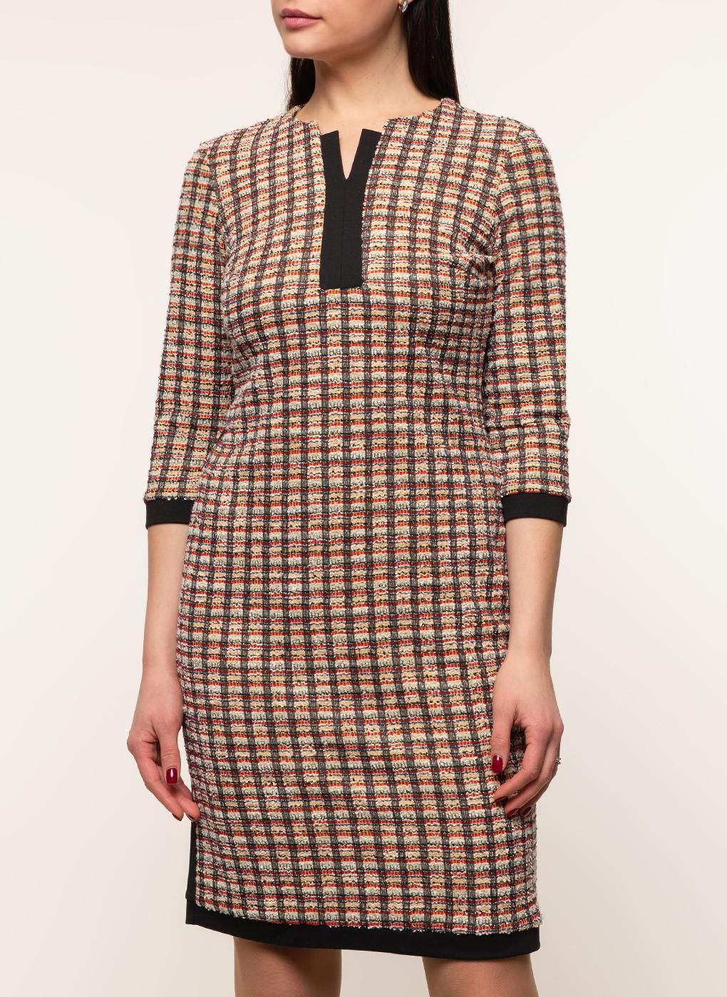 Платье 02, Viserdi фото