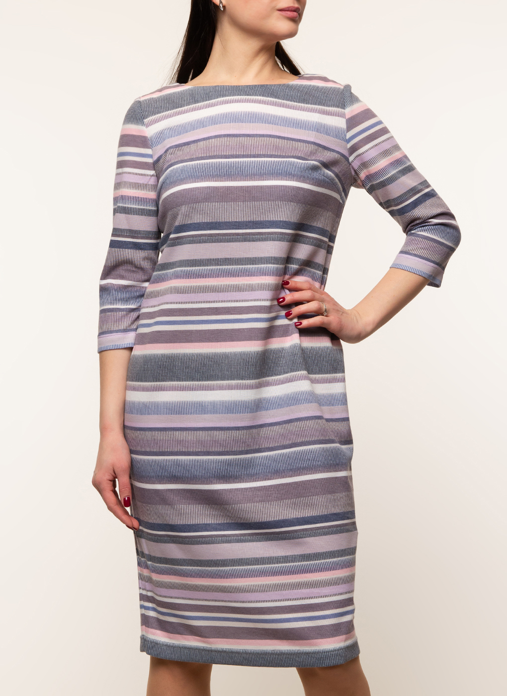 Платье 16, Island фото