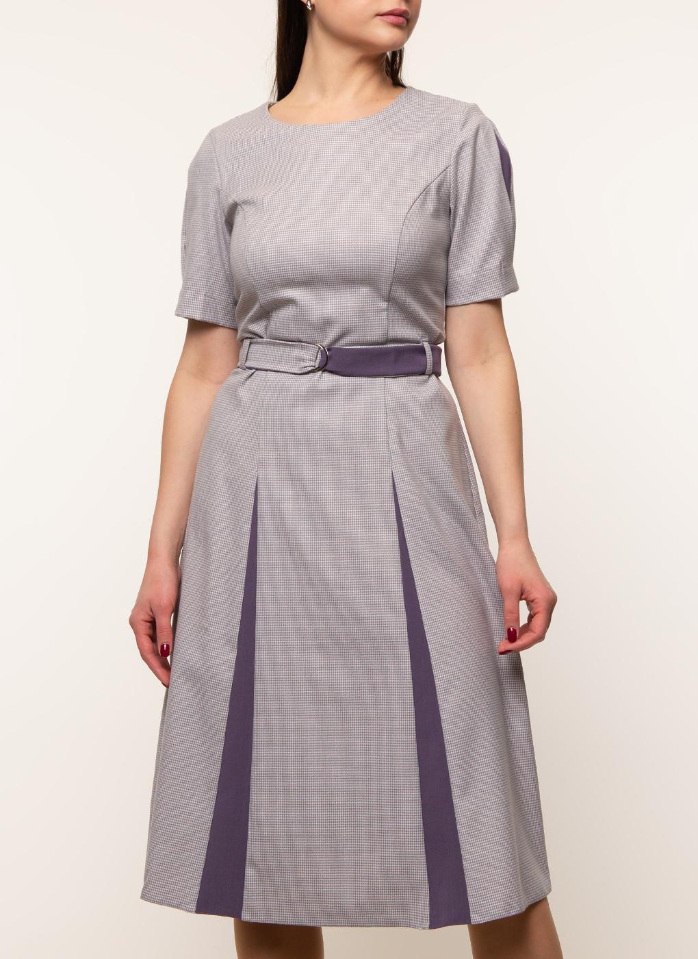 Платье 04, Viserdi фото