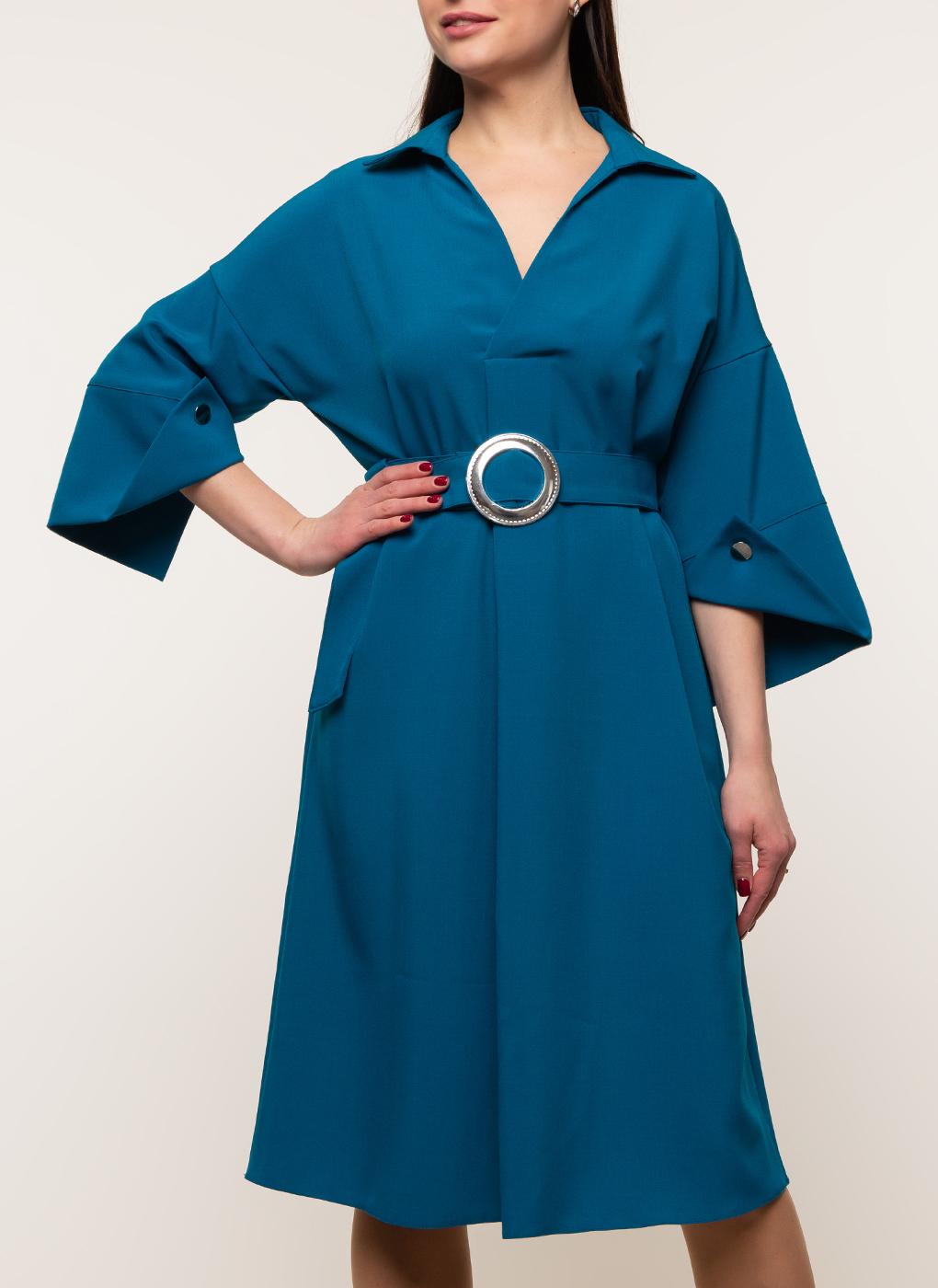 Платье 11, Viserdi фото