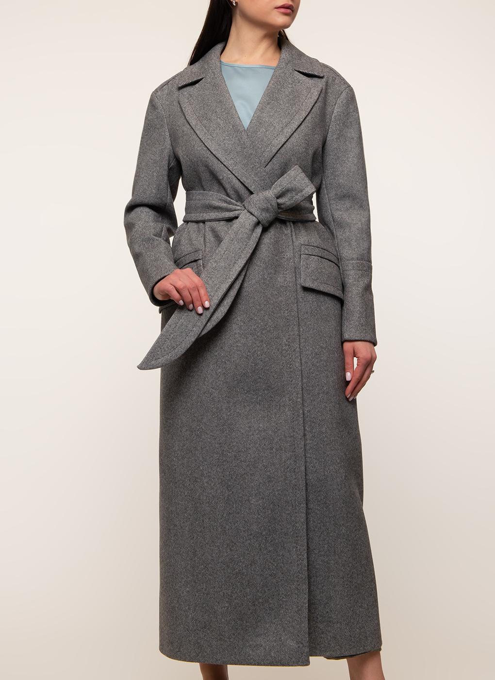 Пальто 45, Sezalto фото