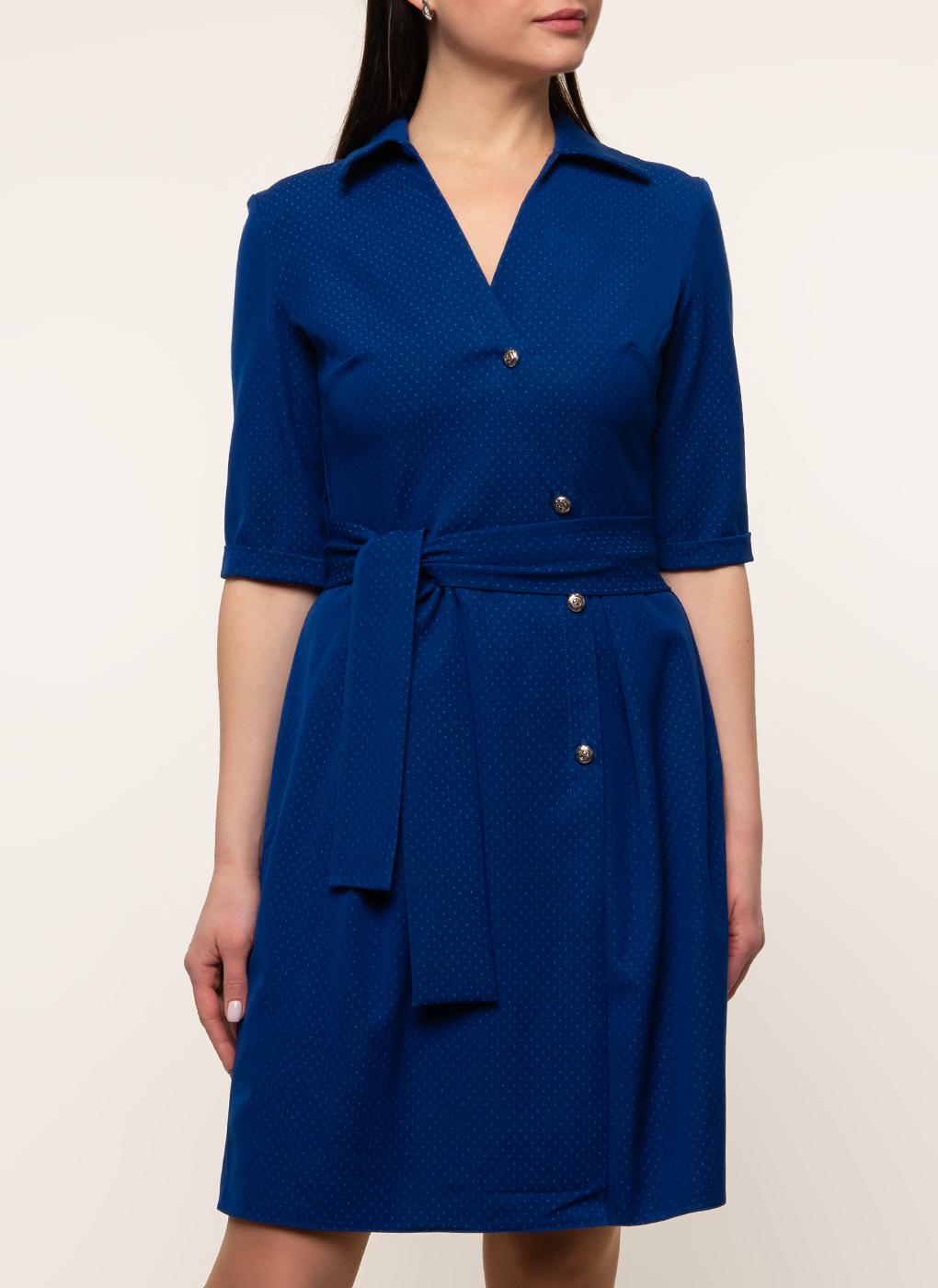 Платье 01, Viserdi фото