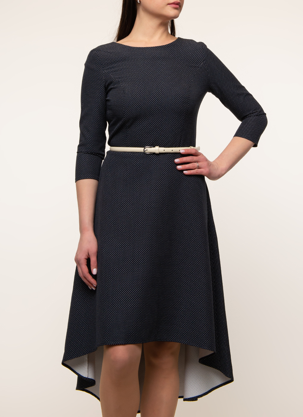 Платье 06, Remix фото