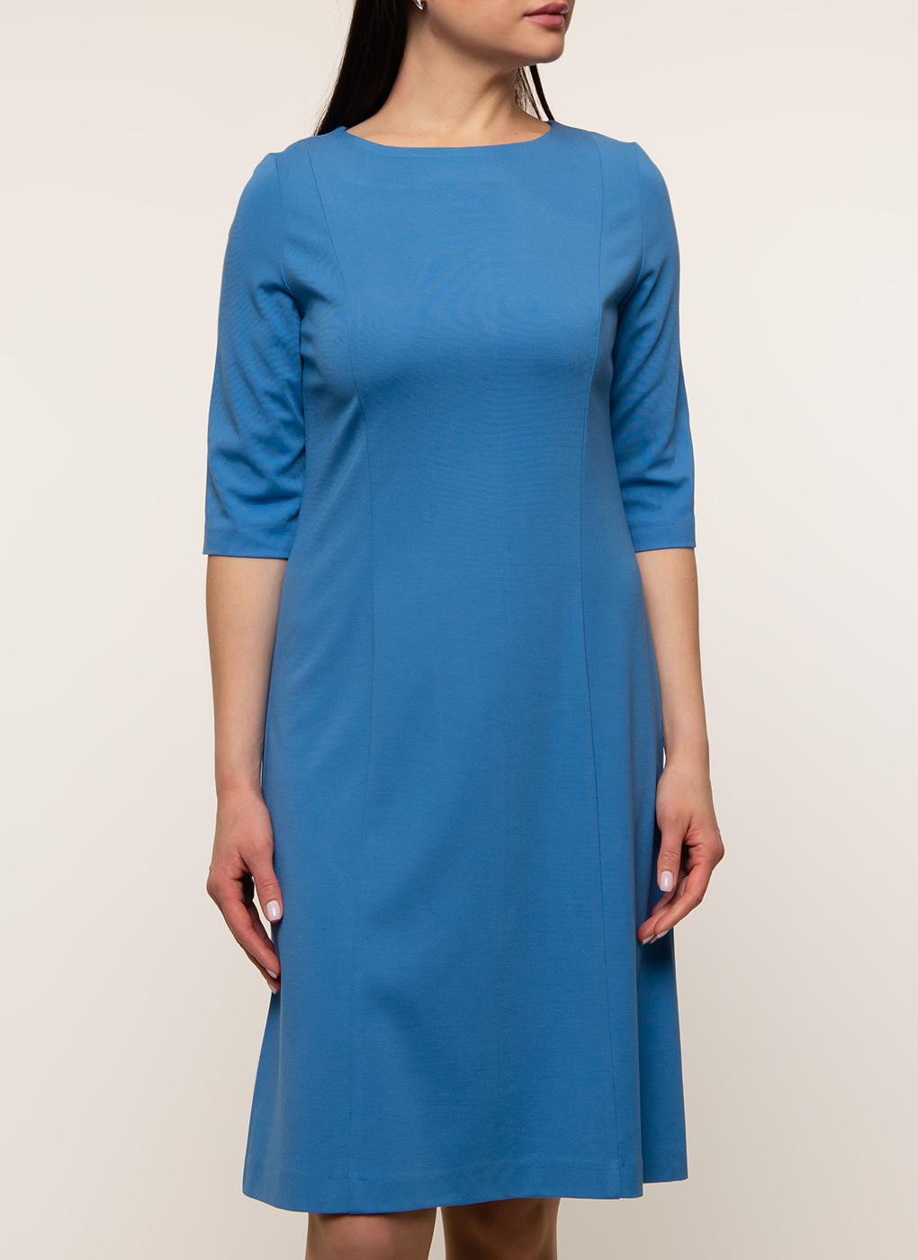 Платье 20, Island фото