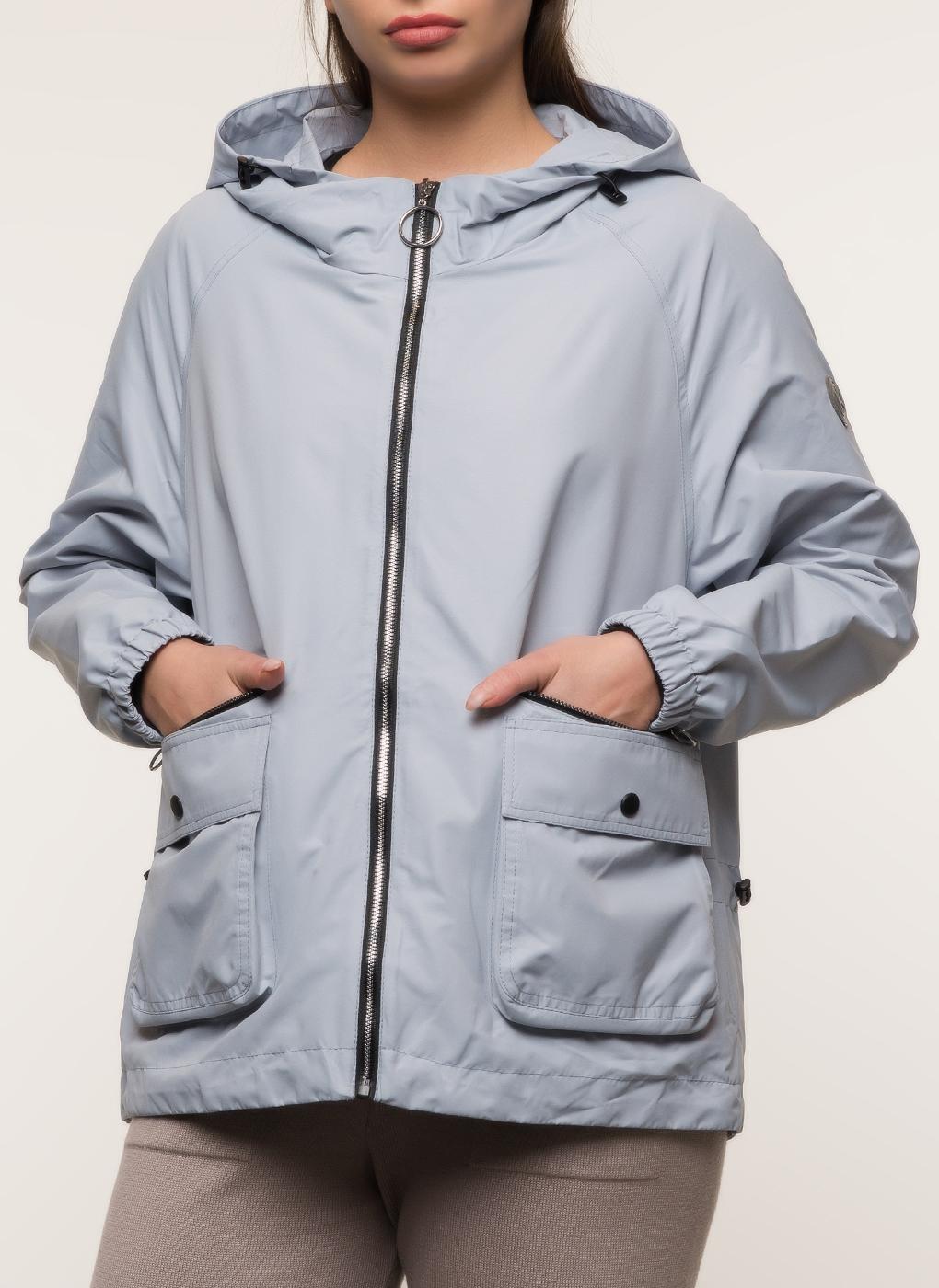 Куртка 17, КАЛЯЕВ фото