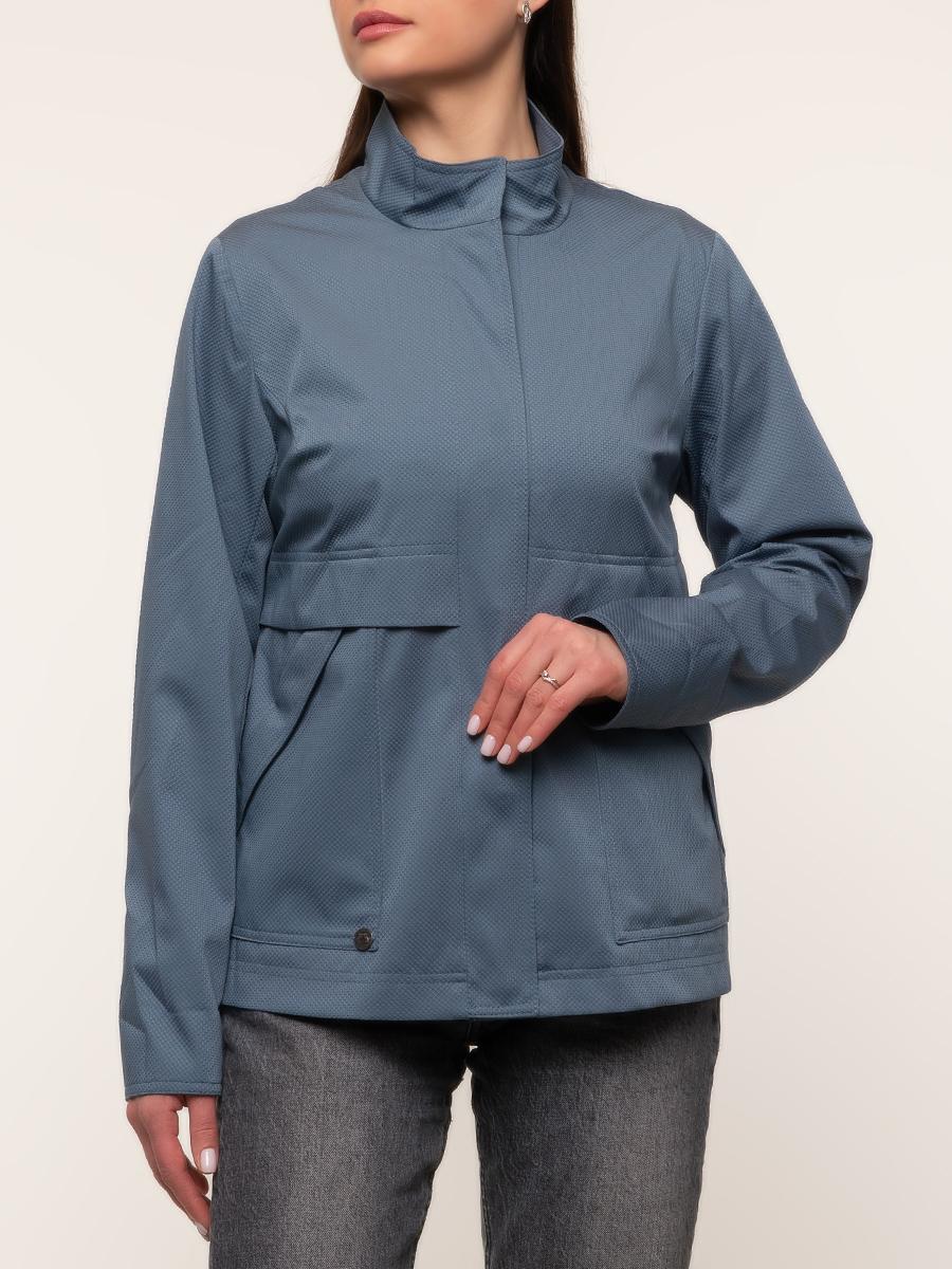 Куртка 06, D'imma фото