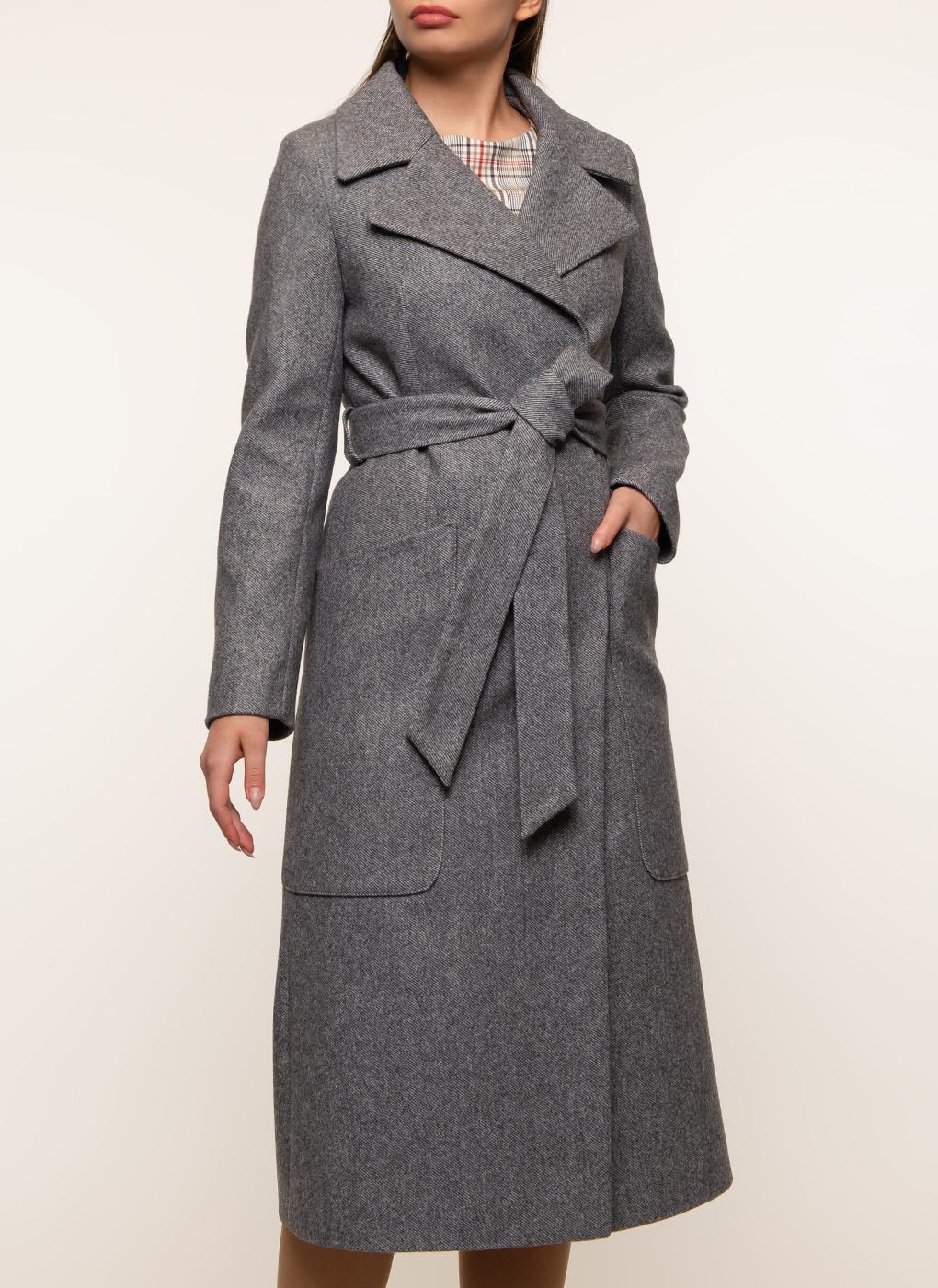 Пальто 48, Sezalto фото