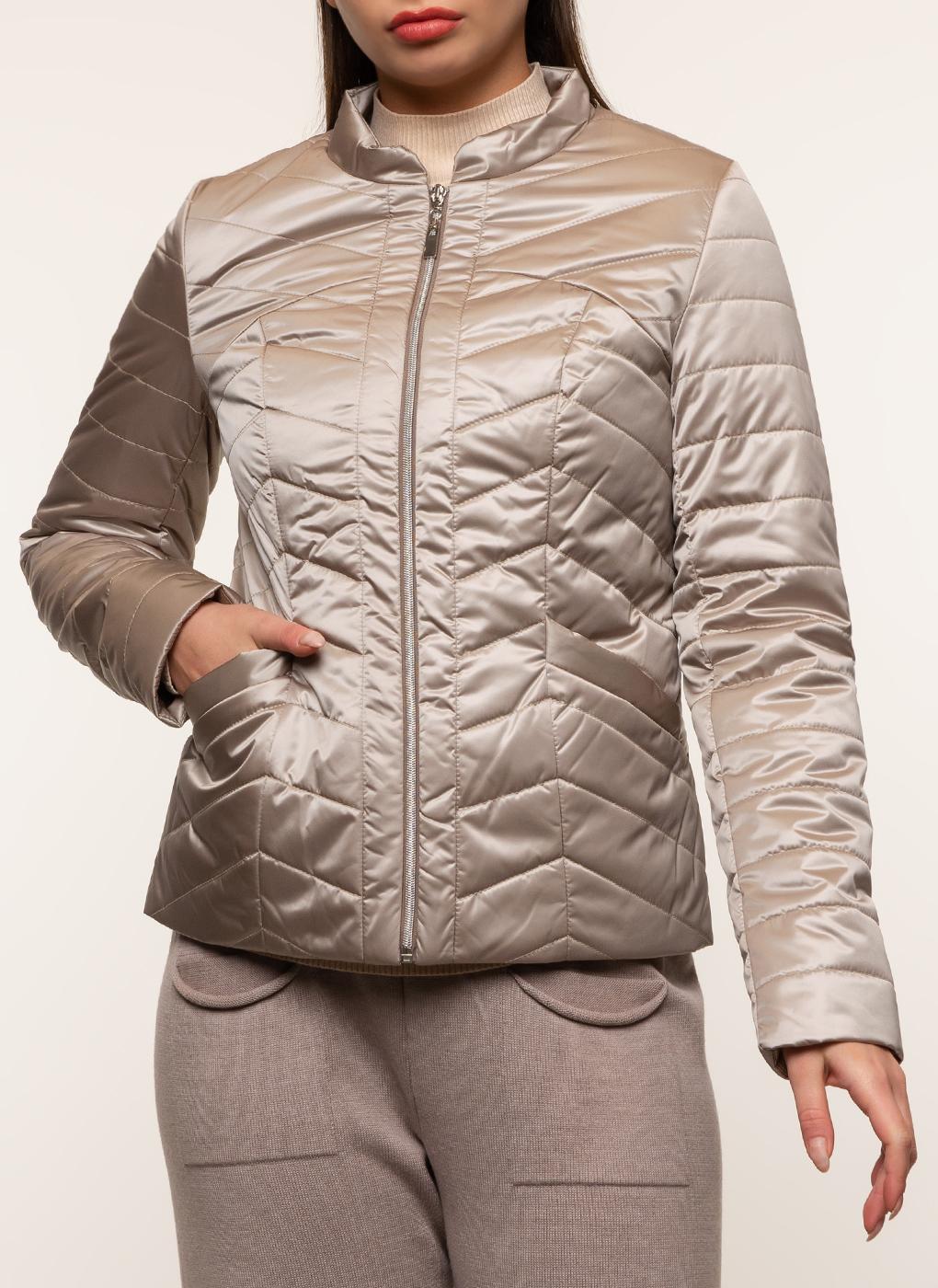 Куртка утепленная 04, De Marse фото