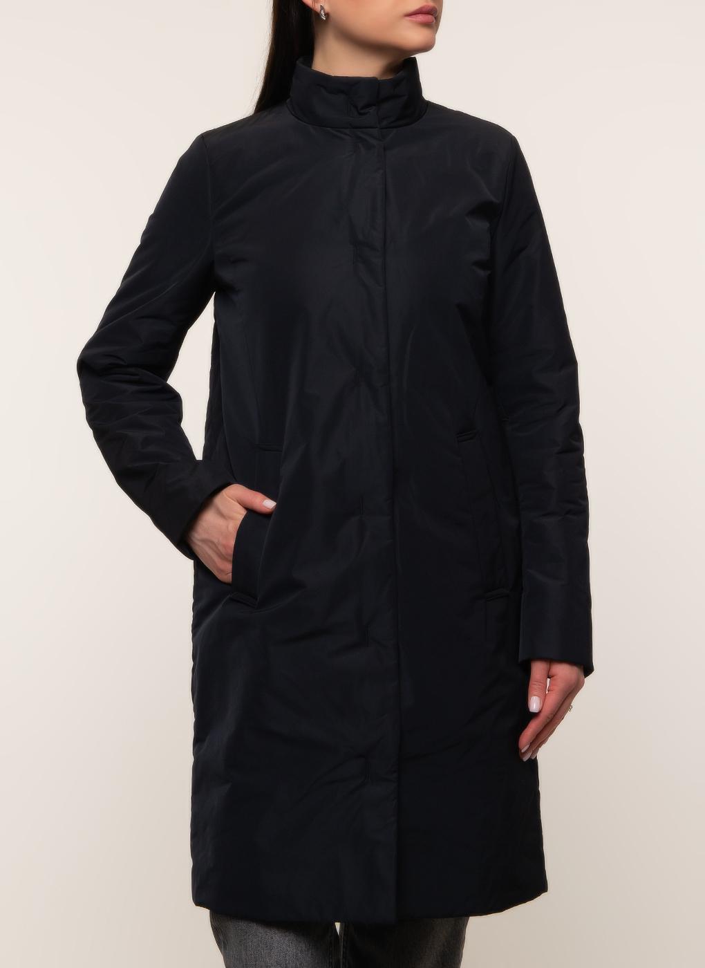 Пальто утепленное 03, Madzerini фото