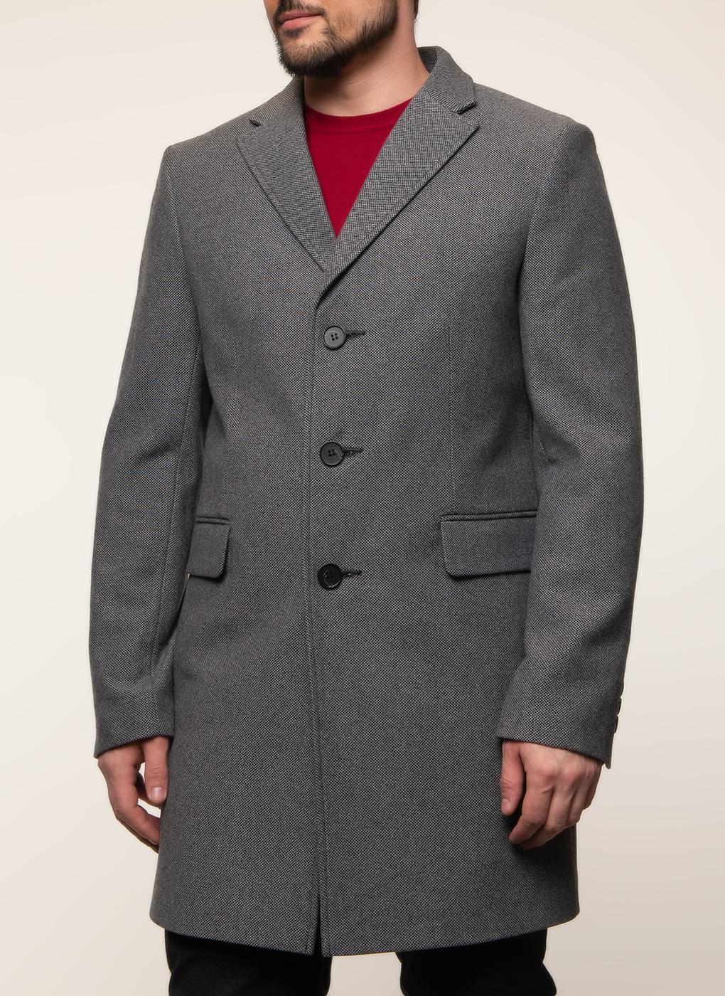 Пальто мужское 36, Sainy фото