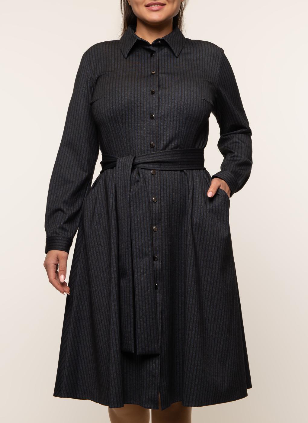 Платье трапеция 14, Viserdi фото