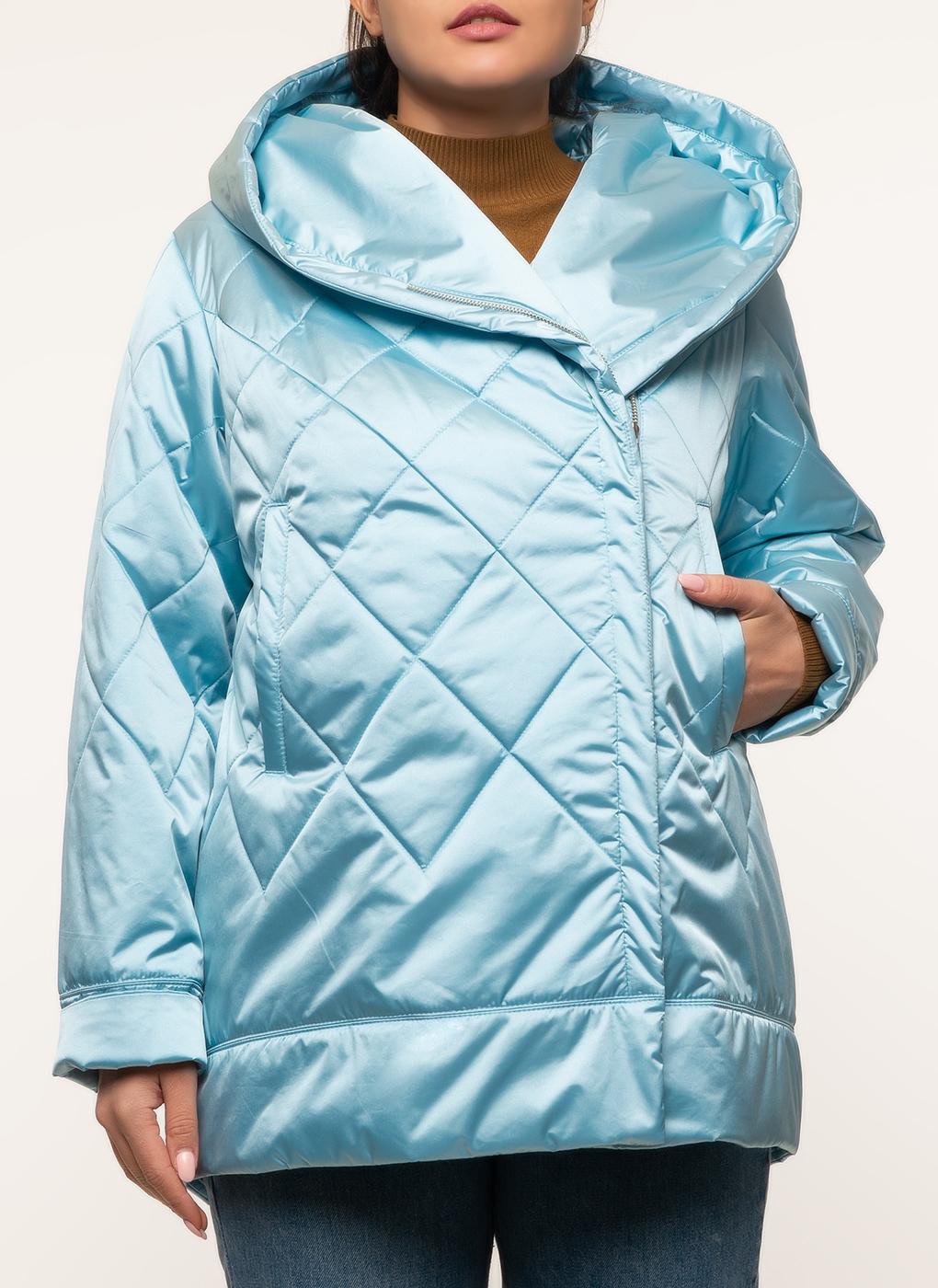 Куртка утепленная 03, De Marse фото