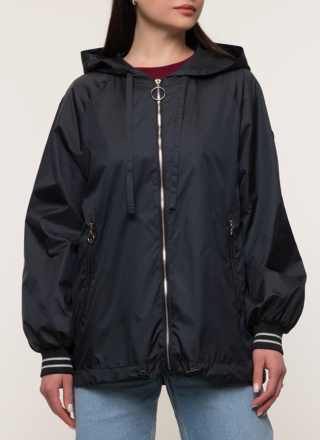 Куртка 18, КАЛЯЕВ фото