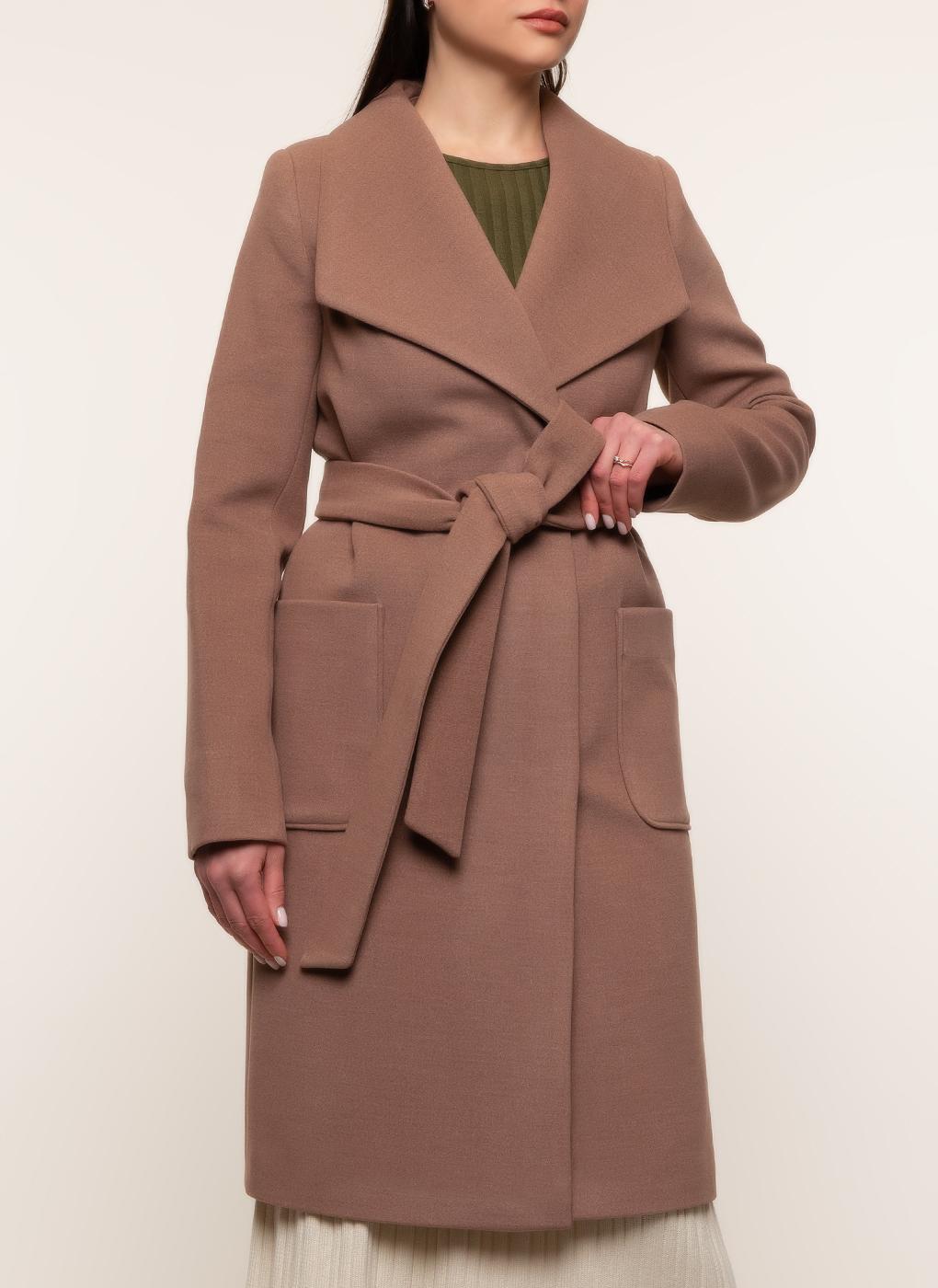 Пальто 15, Аллатекс фото