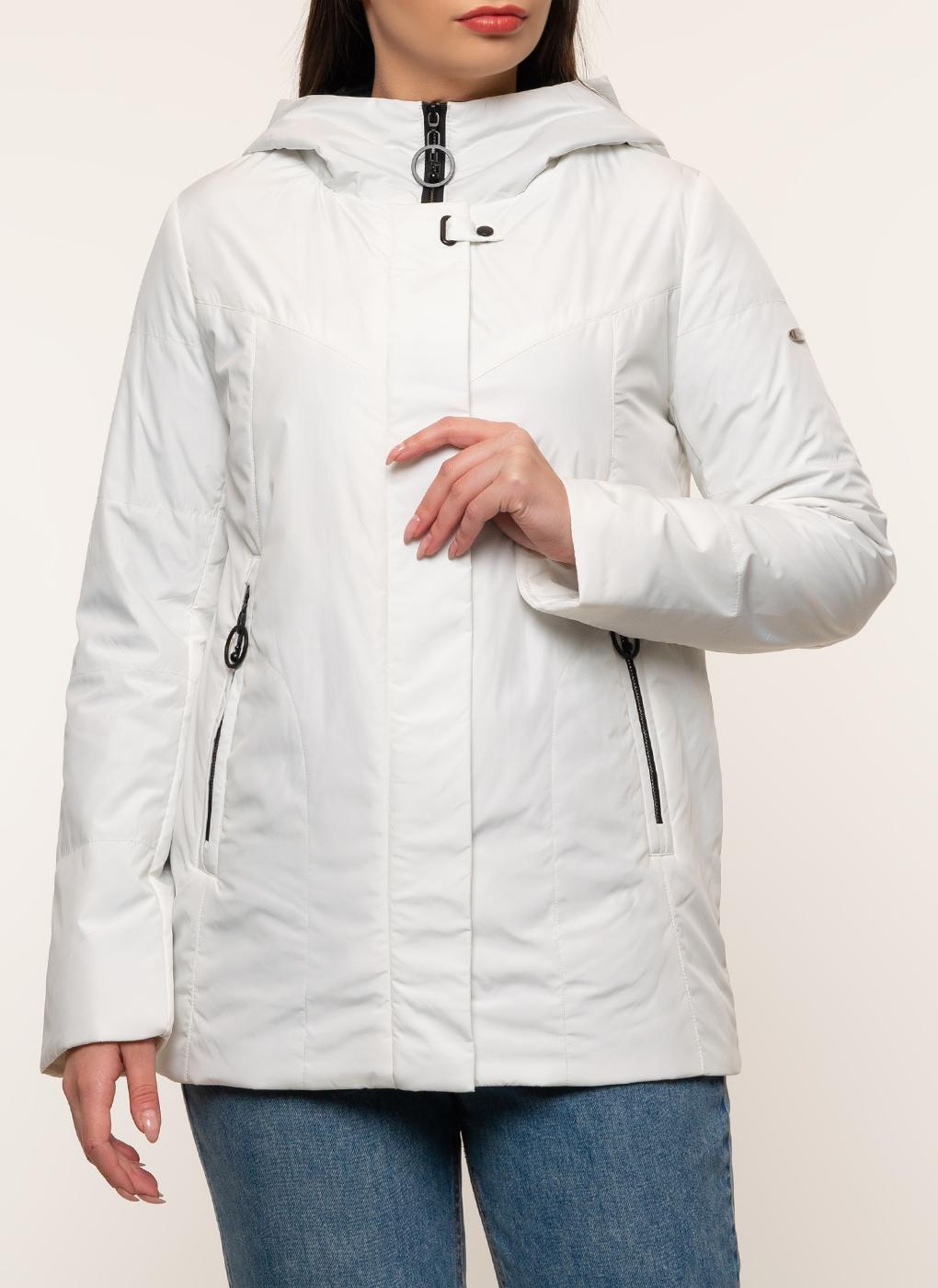Куртка утепленная 04, ALYASKA фото