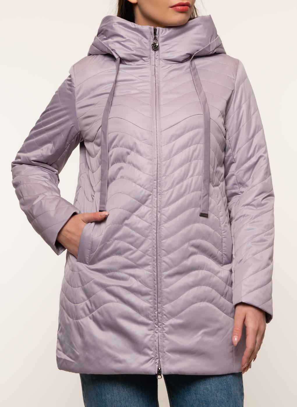 Куртка утепленная 06, ALYASKA фото