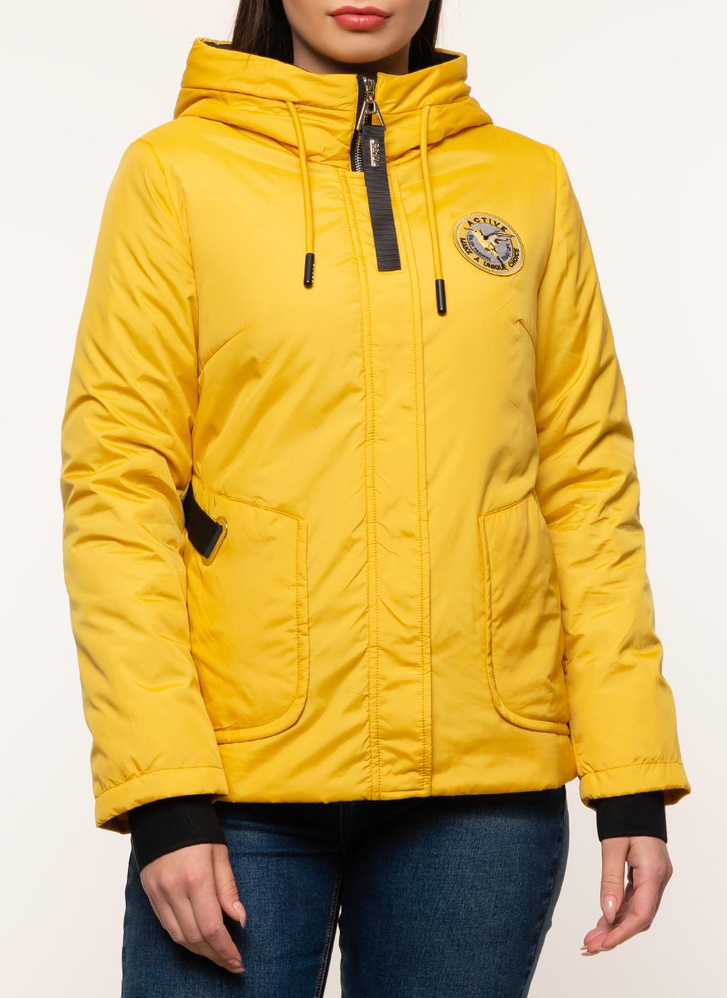 Куртка утепленная 01, LIMAR фото