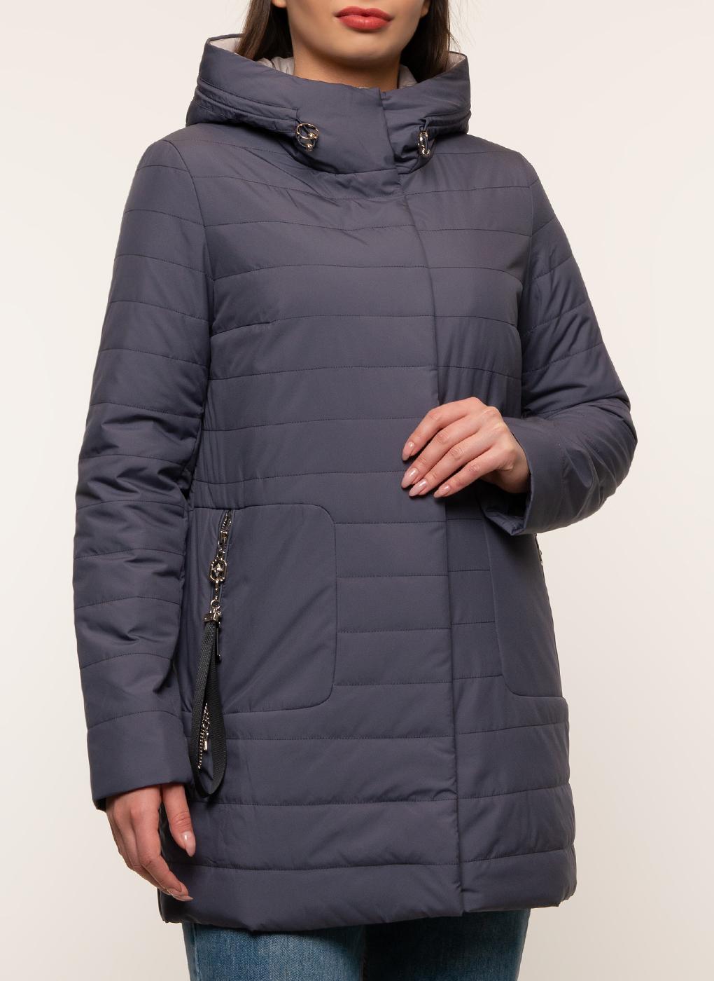 Куртка утепленная 02, LIMAR фото