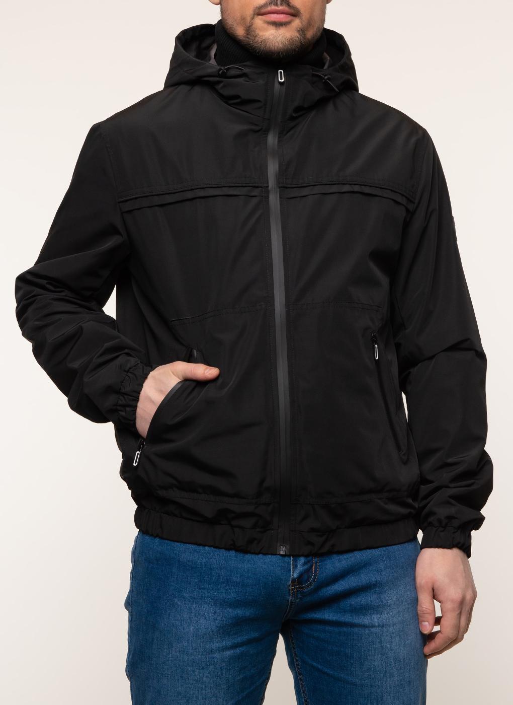Куртка мужская 01, КАЛЯЕВ фото