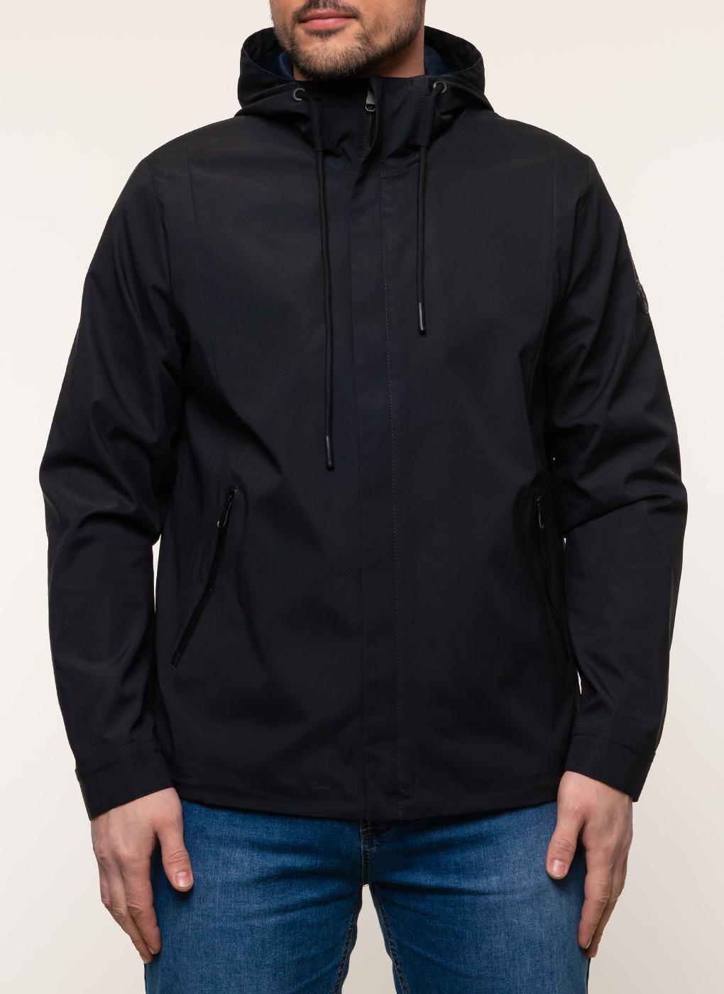 Куртка мужская 27, КАЛЯЕВ фото