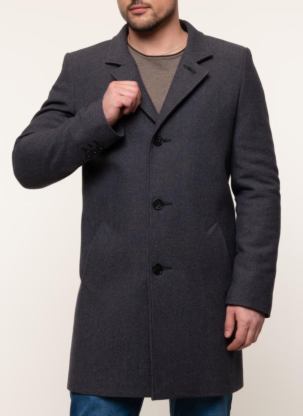 Пальто мужское 35, Sainy фото