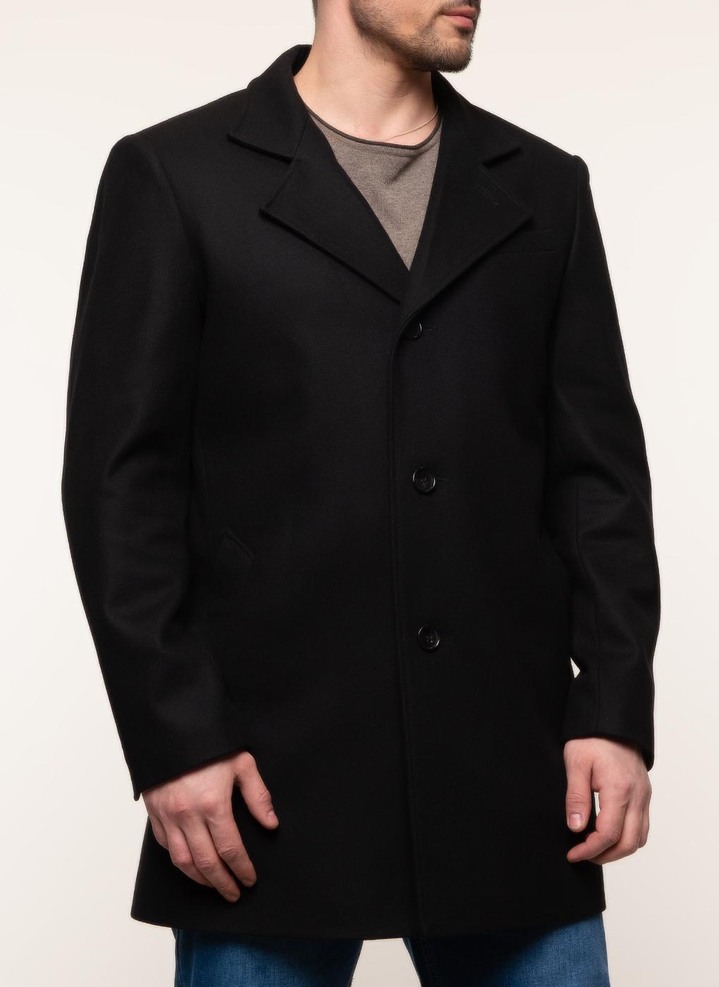 Пальто мужское 12, Sainy фото