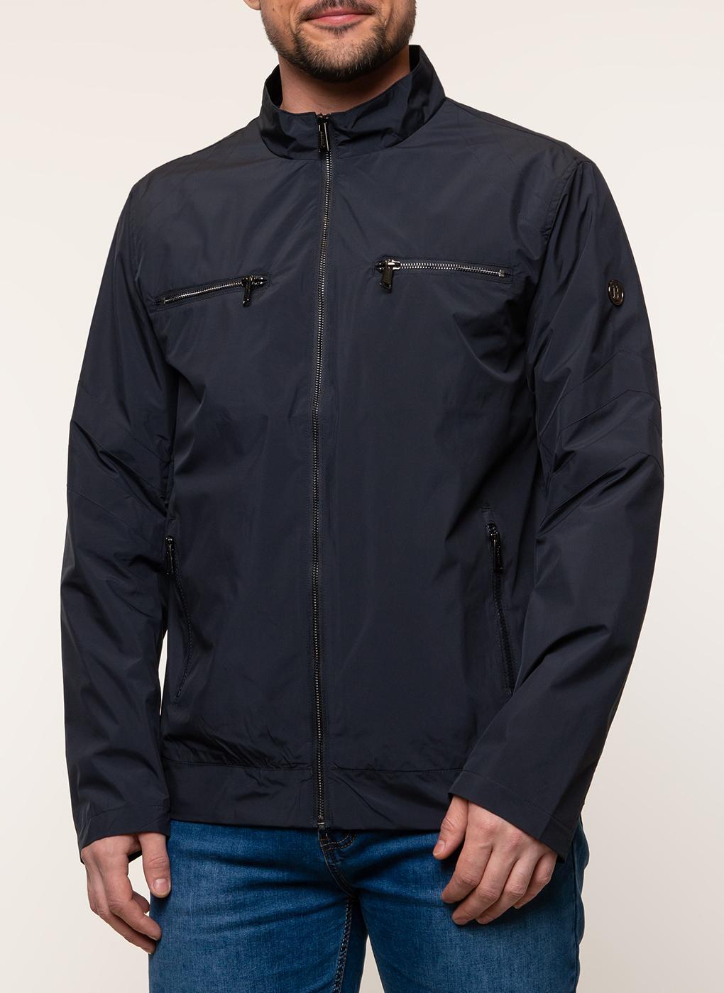 Куртка мужская 04, Hermzi фото