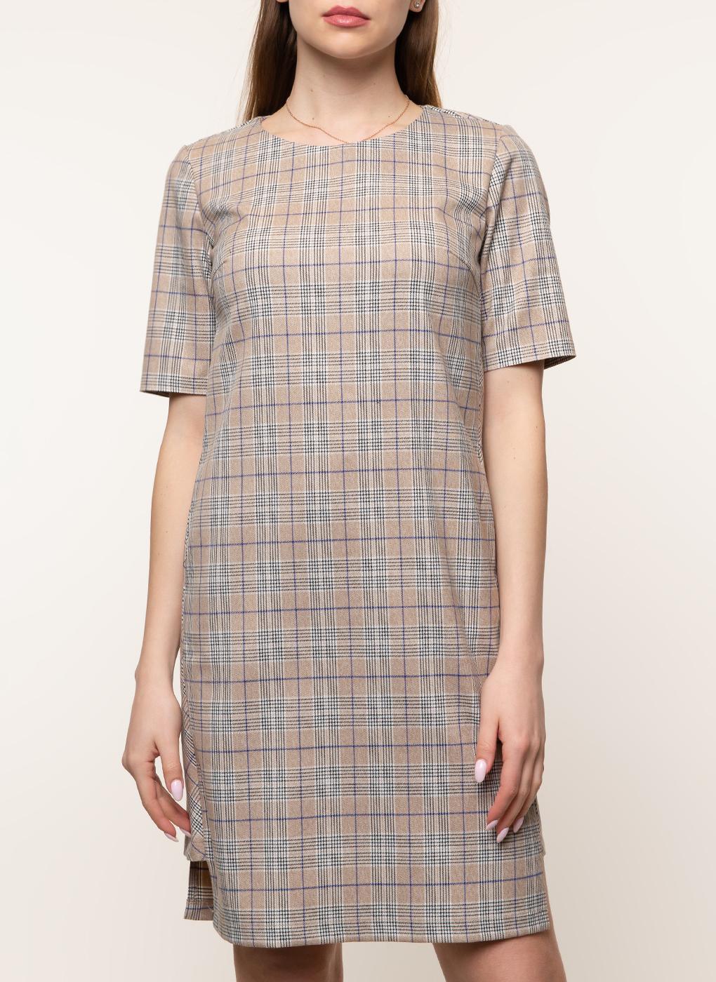 Платье 13, Viserdi фото