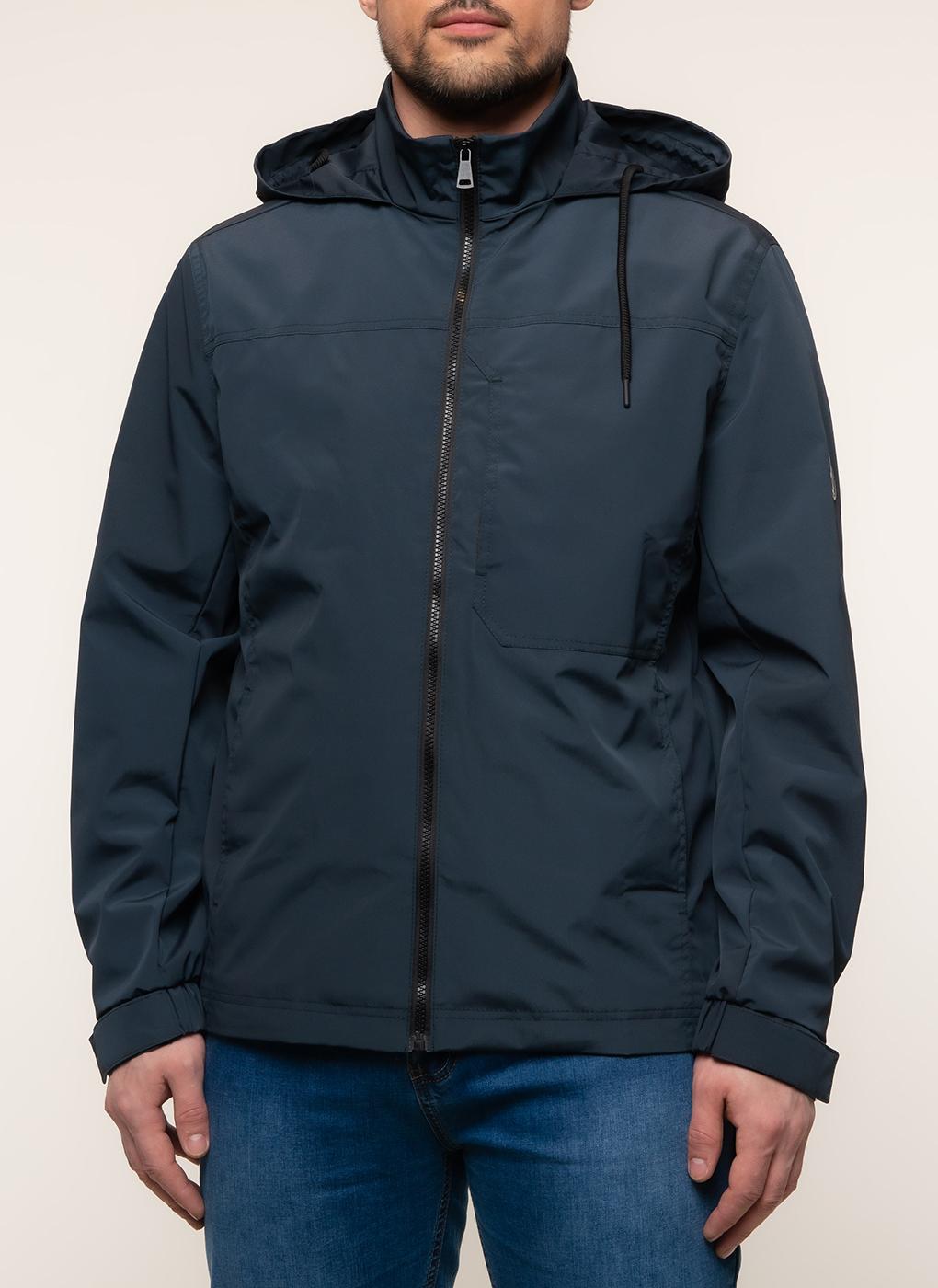 Куртка мужская 28, КАЛЯЕВ фото