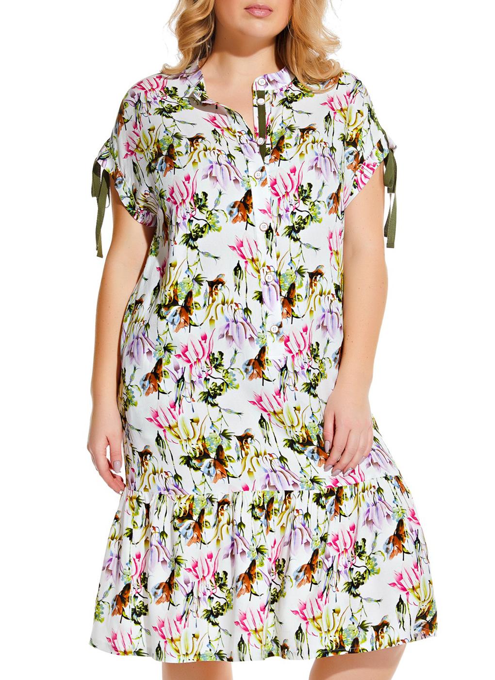 Платье 02, Averi фото