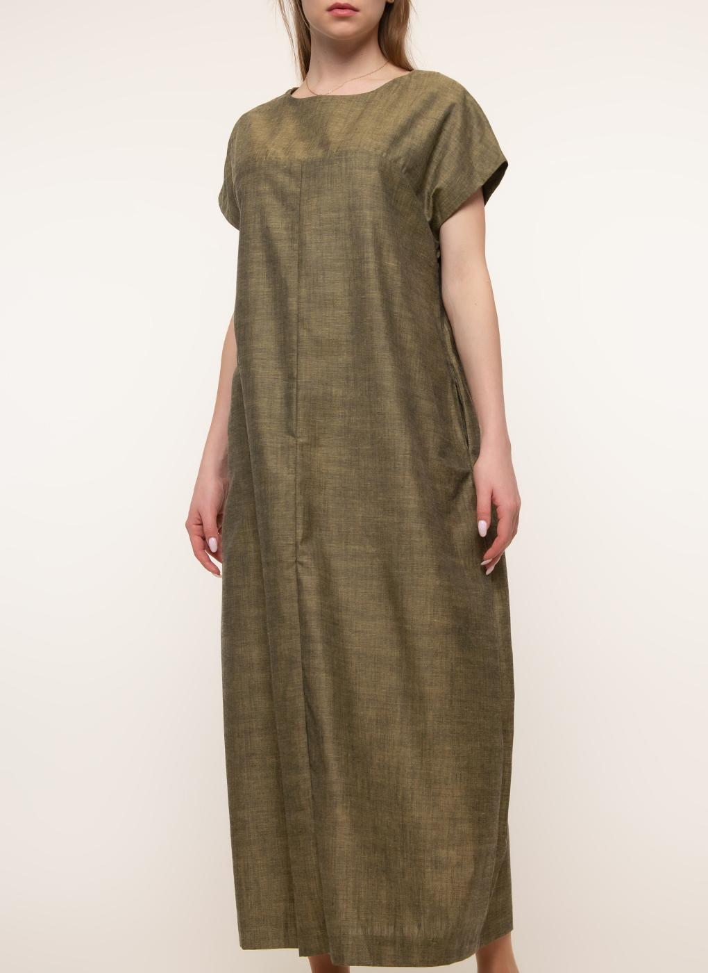 Платье 37, Island фото