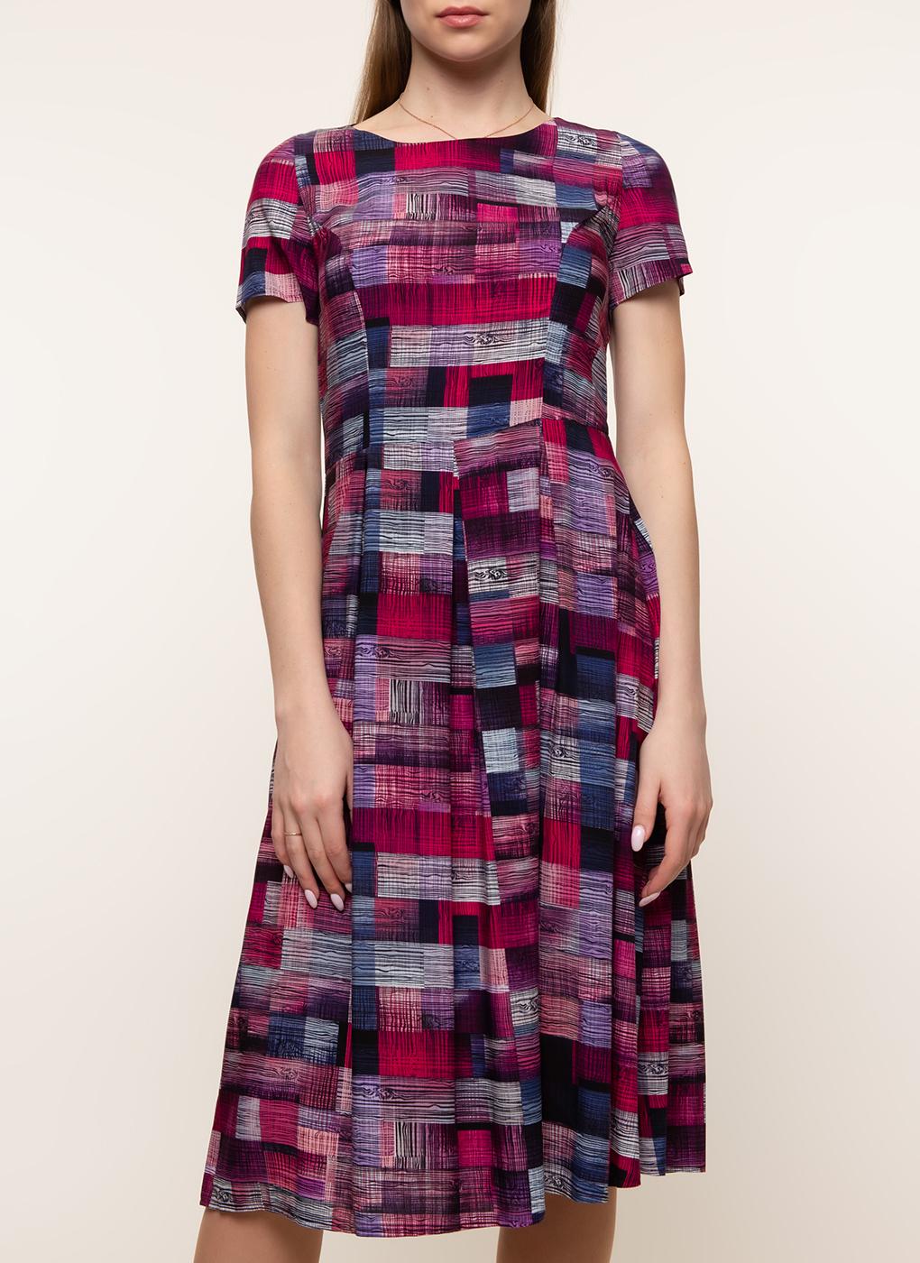 Платье 40, Island фото