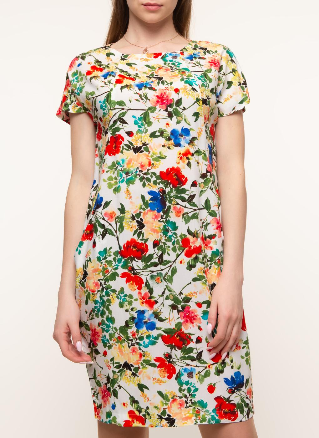 Платье 21, Island фото