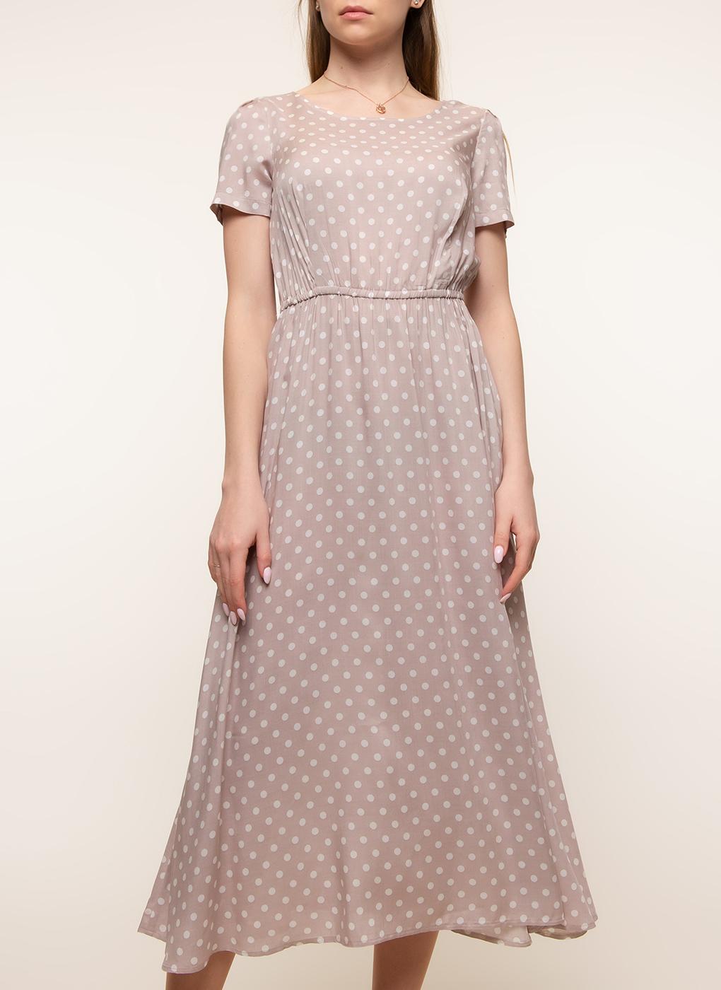 Платье 34, Island фото