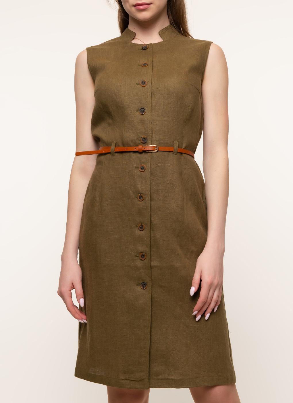 Платье 03, ElectraStyle фото