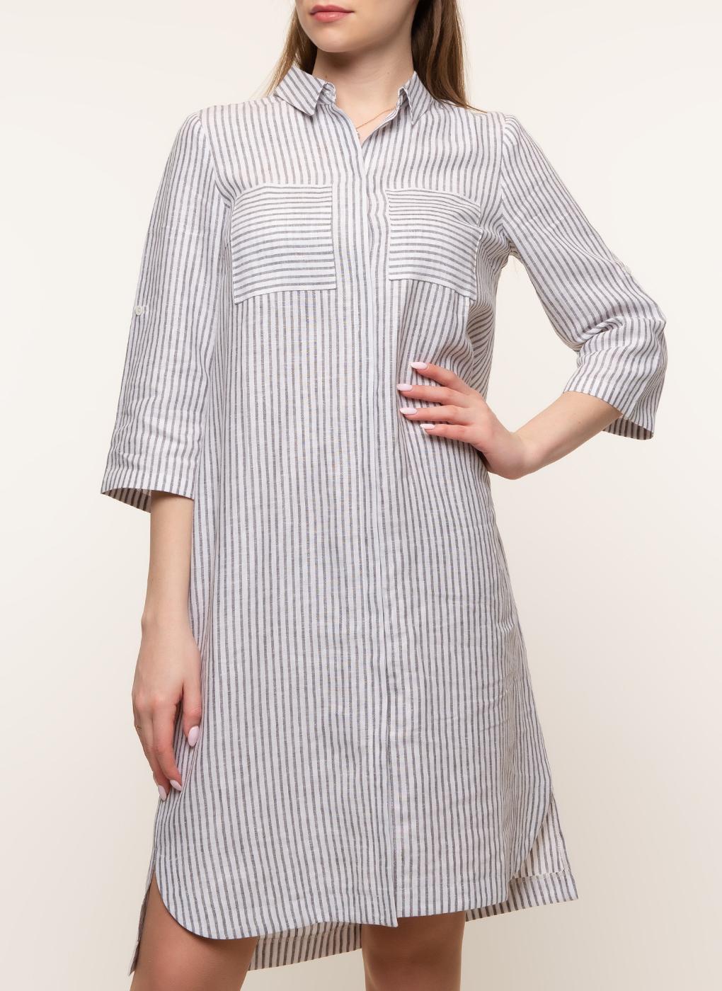 Платье 07, ElectraStyle фото