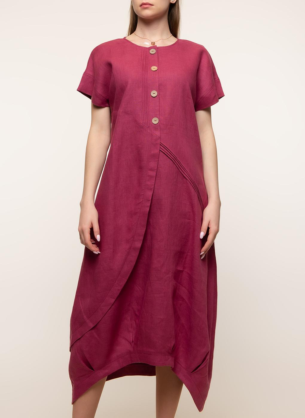 Платье 09, ElectraStyle