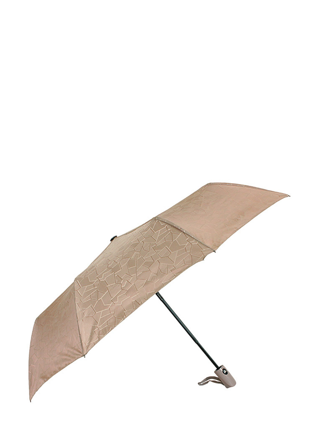Зонт полуавтоматический женский 01, Lorentino фото
