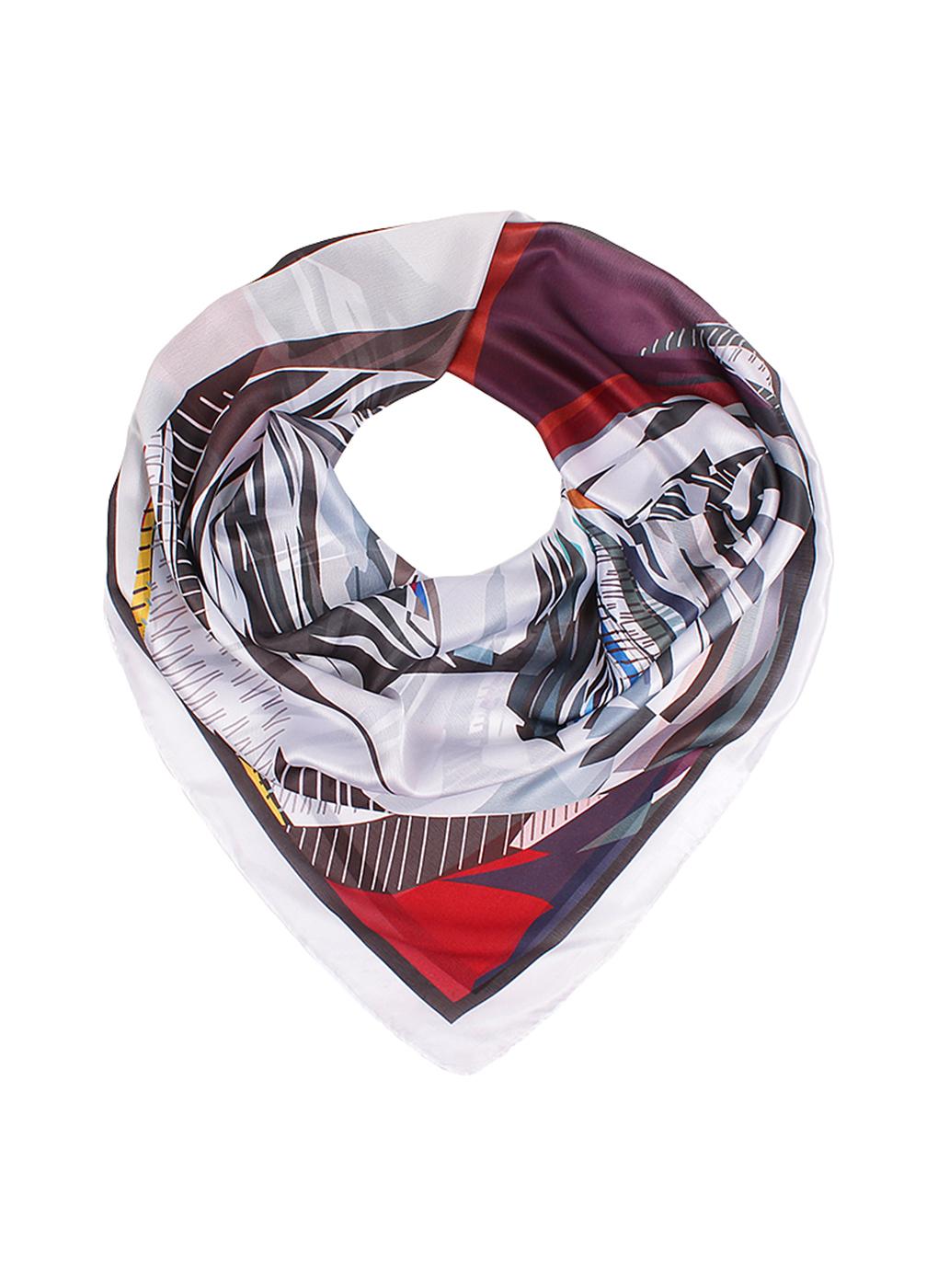 Платок из текстиля 72, Lorentino фото