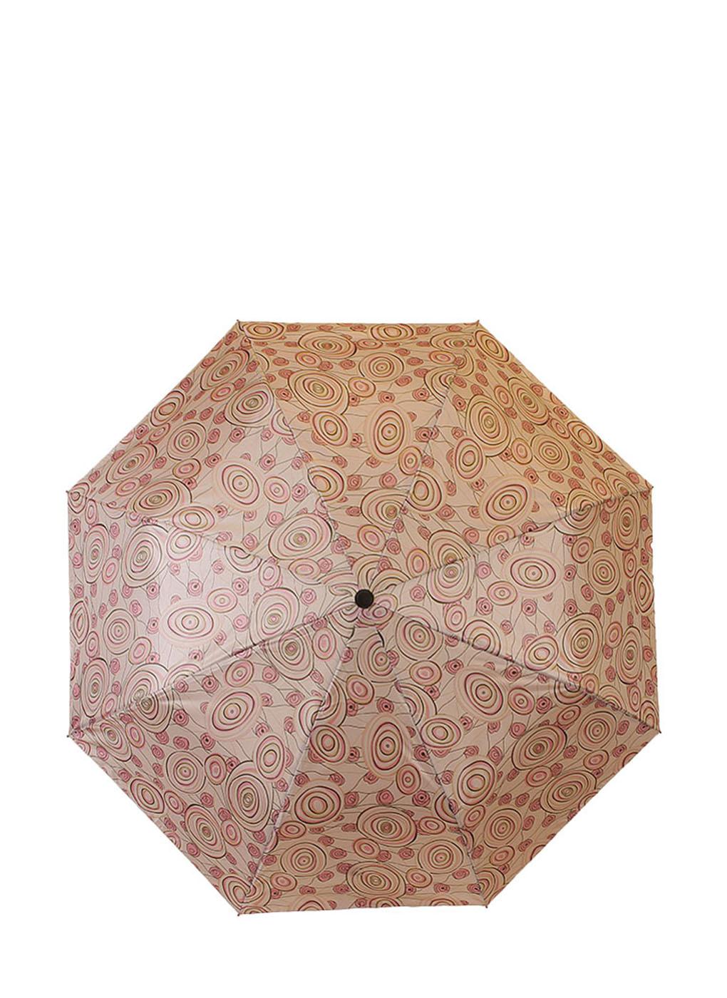 Зонт автоматический женский 02, Lorentino фото