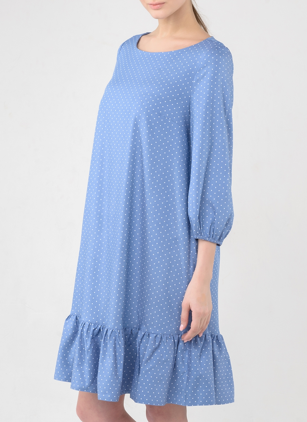 Платье 08, Remix фото