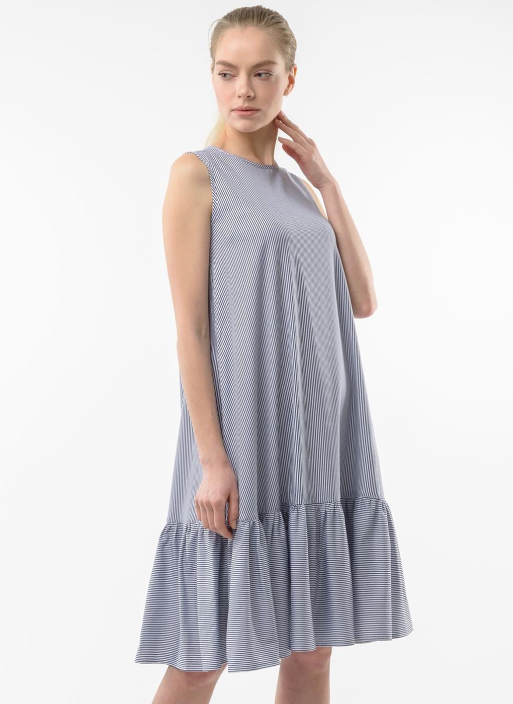 Платье 09, Remix фото