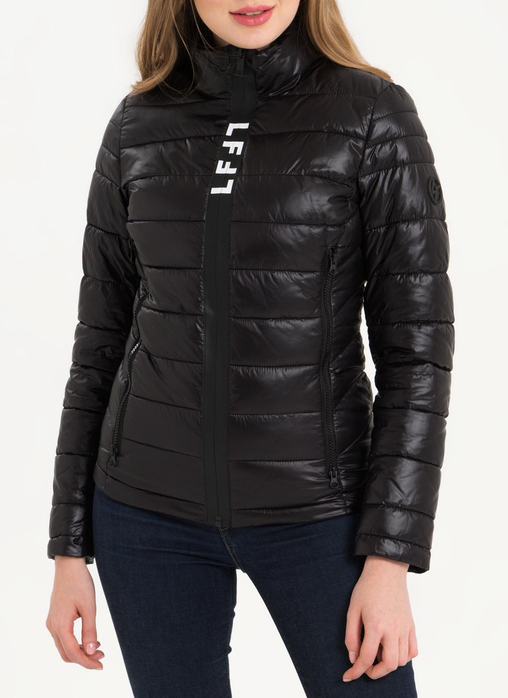 Куртка утепленная 01, LAB FASHION фото