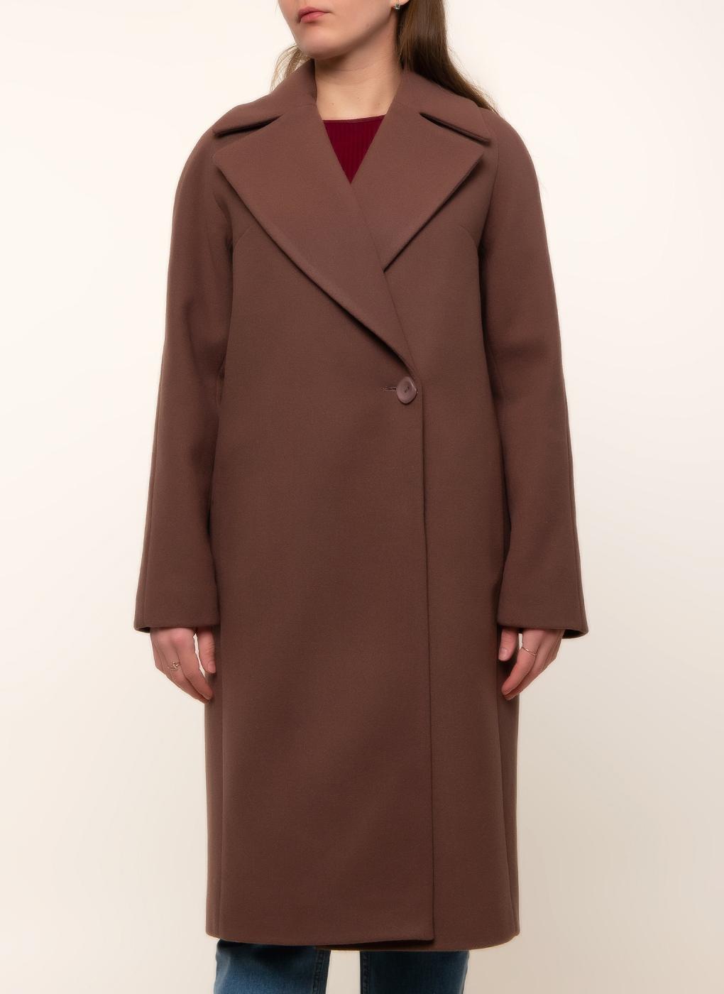 Пальто 15, Stravardi фото