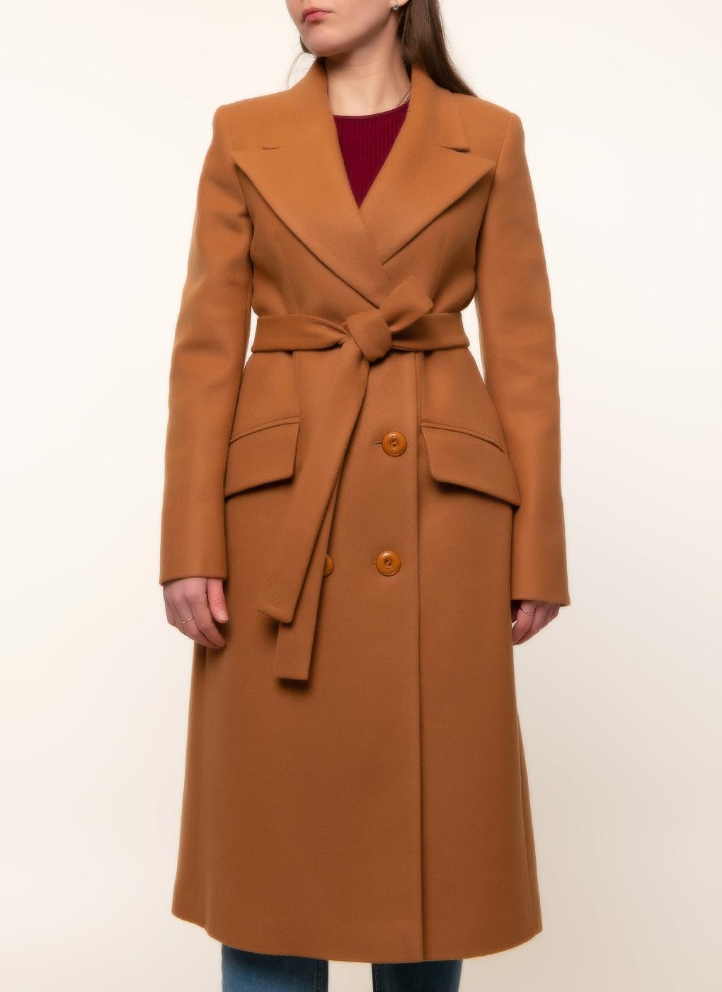 Пальто 77, Crosario фото