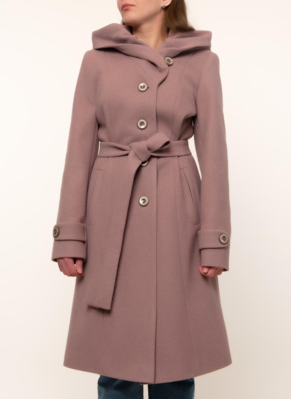 Пальто 78, Crosario фото