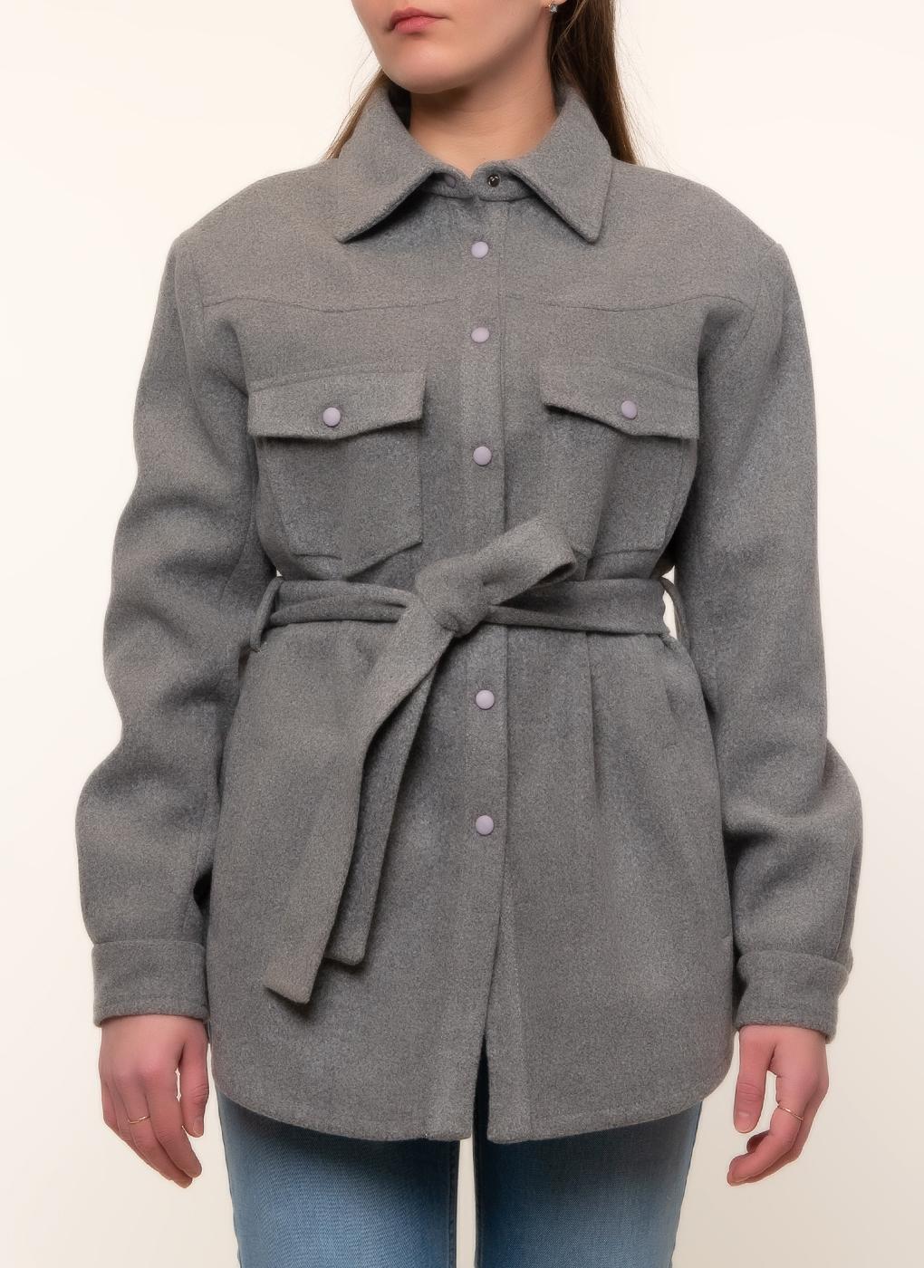 Куртка 79/1, Crosario фото